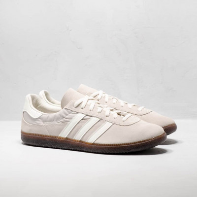 GT Wensley Spzl