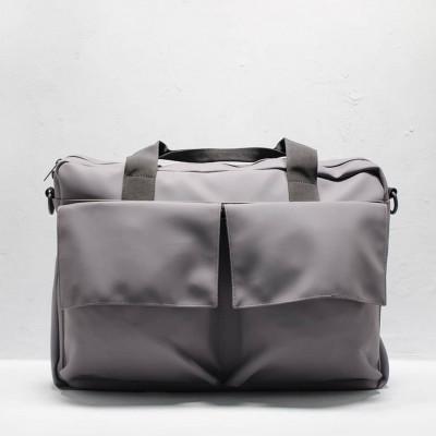 Pace Bag
