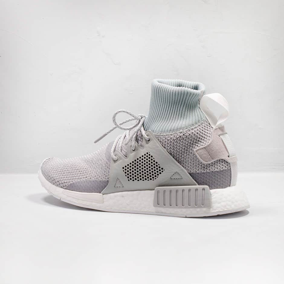 NMD XR1 Winter