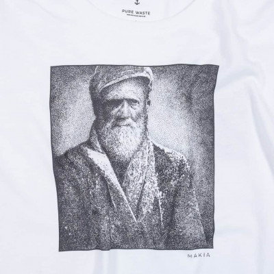 Gubbe t-shirt