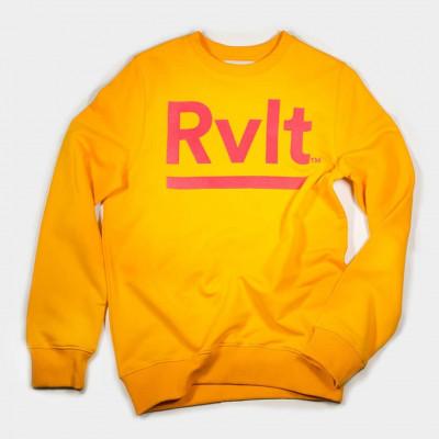 2538 RVLT