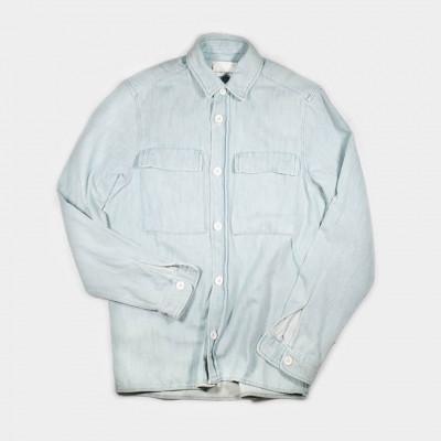 Waltones Overshirt 9750