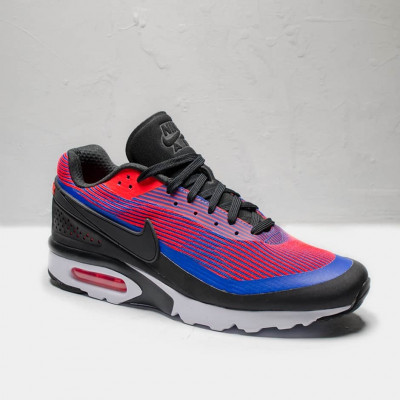 Air Max BW Ultra Kjcrd PR