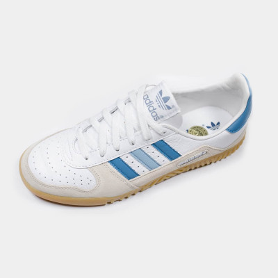 Indoor Competition SPZL