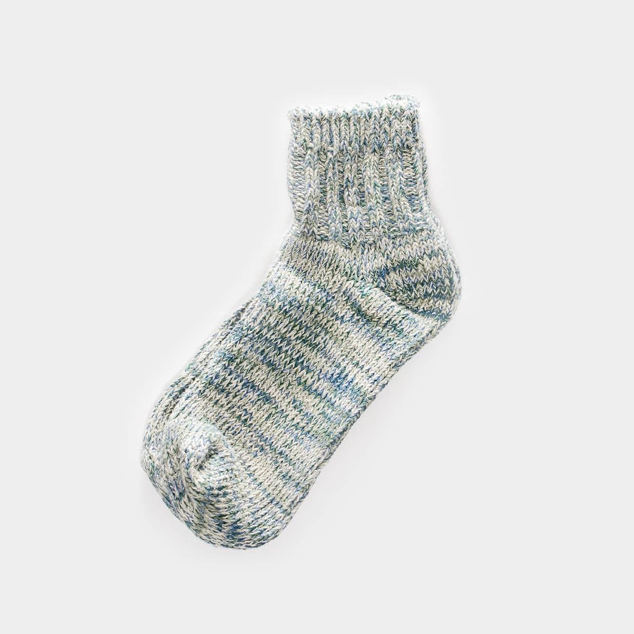 Blend Ankle Grey
