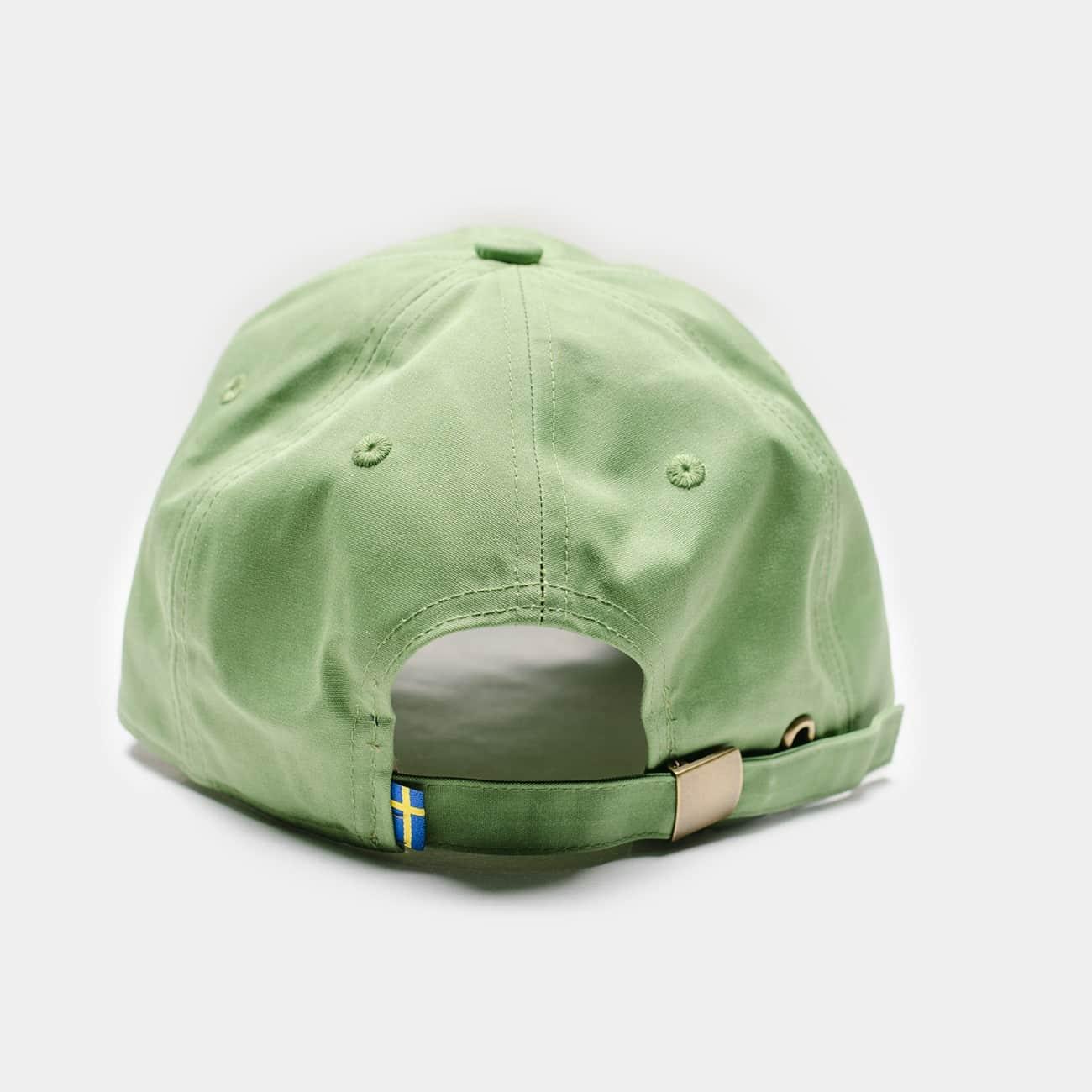 Greenland Original Cap