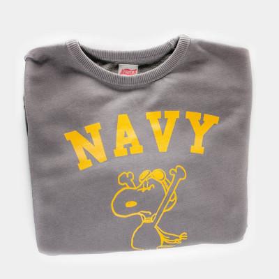 Navy Athletics