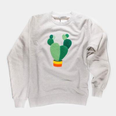 Don Cactus