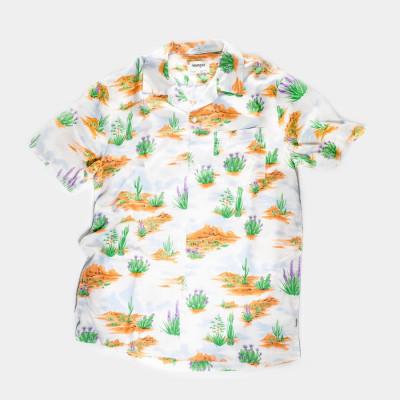 SS Resort Shirt