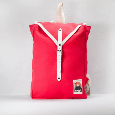 Sailorpack Cotton