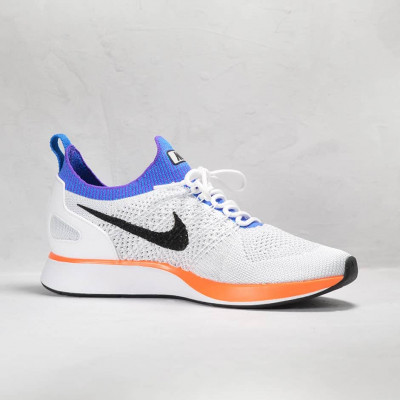 W Air Zoom Mariah Racer Prm
