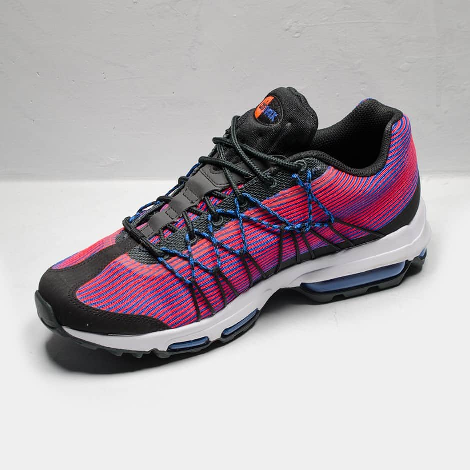 the best attitude 9630c 1e6d8 ... Air Max 95 Ultra Jcrd ...