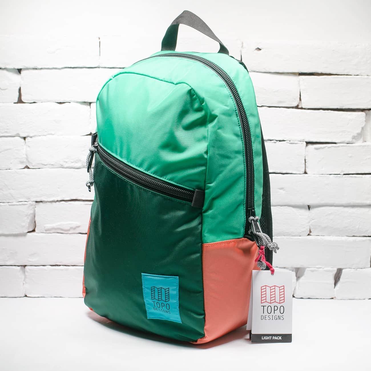 Light Pack
