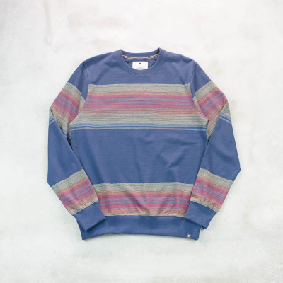 Charlie sweatshirt