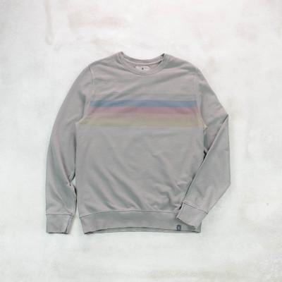 Theis sweatshirt