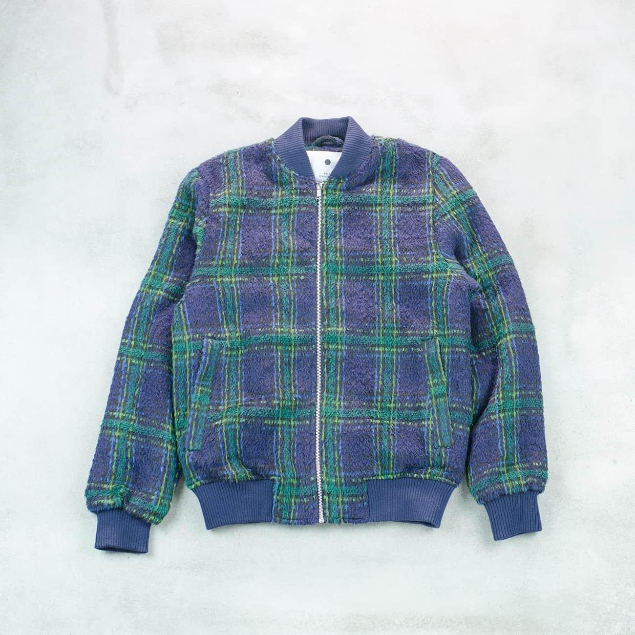 Juhl Jacket