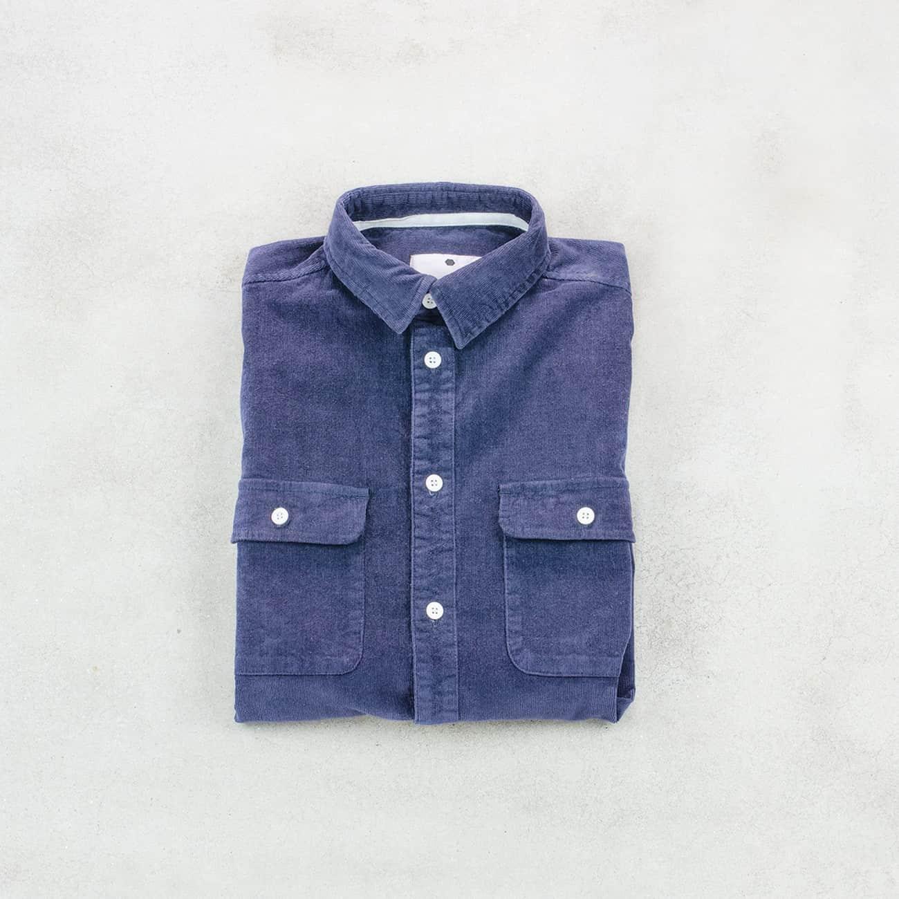 Clement Shirt