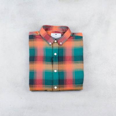 Just Shirt
