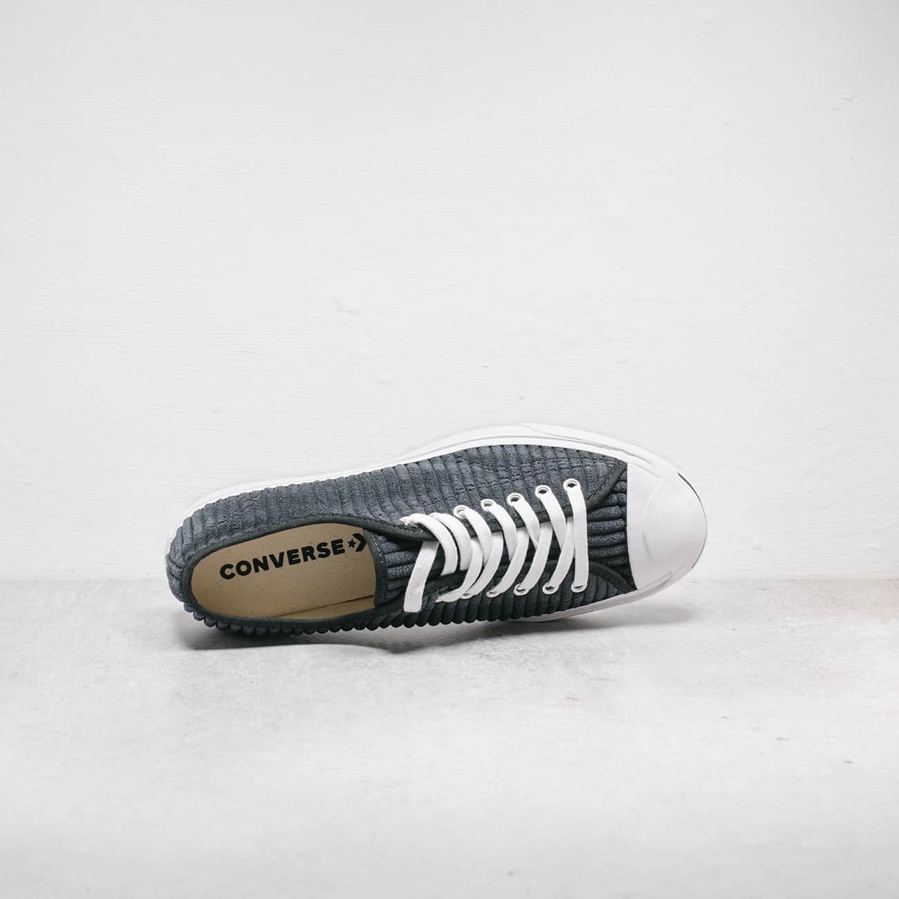 Jack Purcell Wide Wale Cord OX