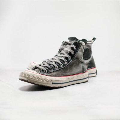 Chuck Taylor Hi 70's canvas LTD