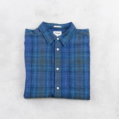 LS 1pkt Shirt