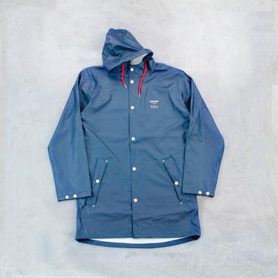 Tretorn x Makia Rain Jacket