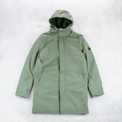 Malthe Parka Jacket