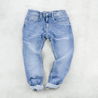 Oleg Jeans