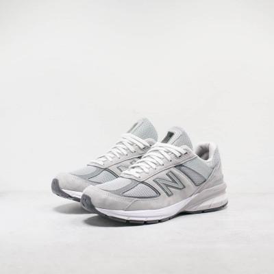 990v5
