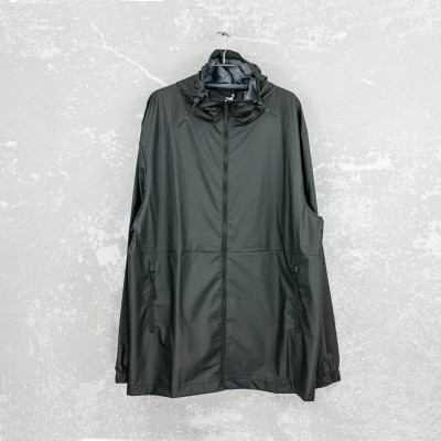 Mover Jacket