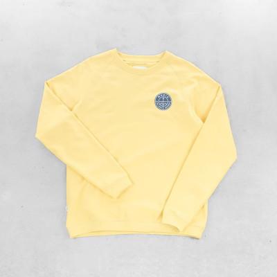 Esker Light Sweatshirt