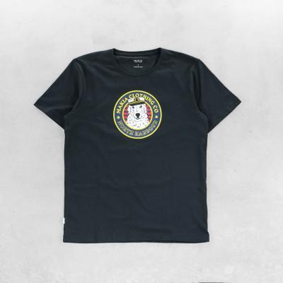 Pepi T-Shirt