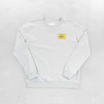 Abbore Sweatshirt