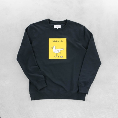 Gully Sweatshirt