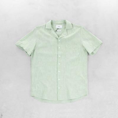 Gulf S/S Shirt