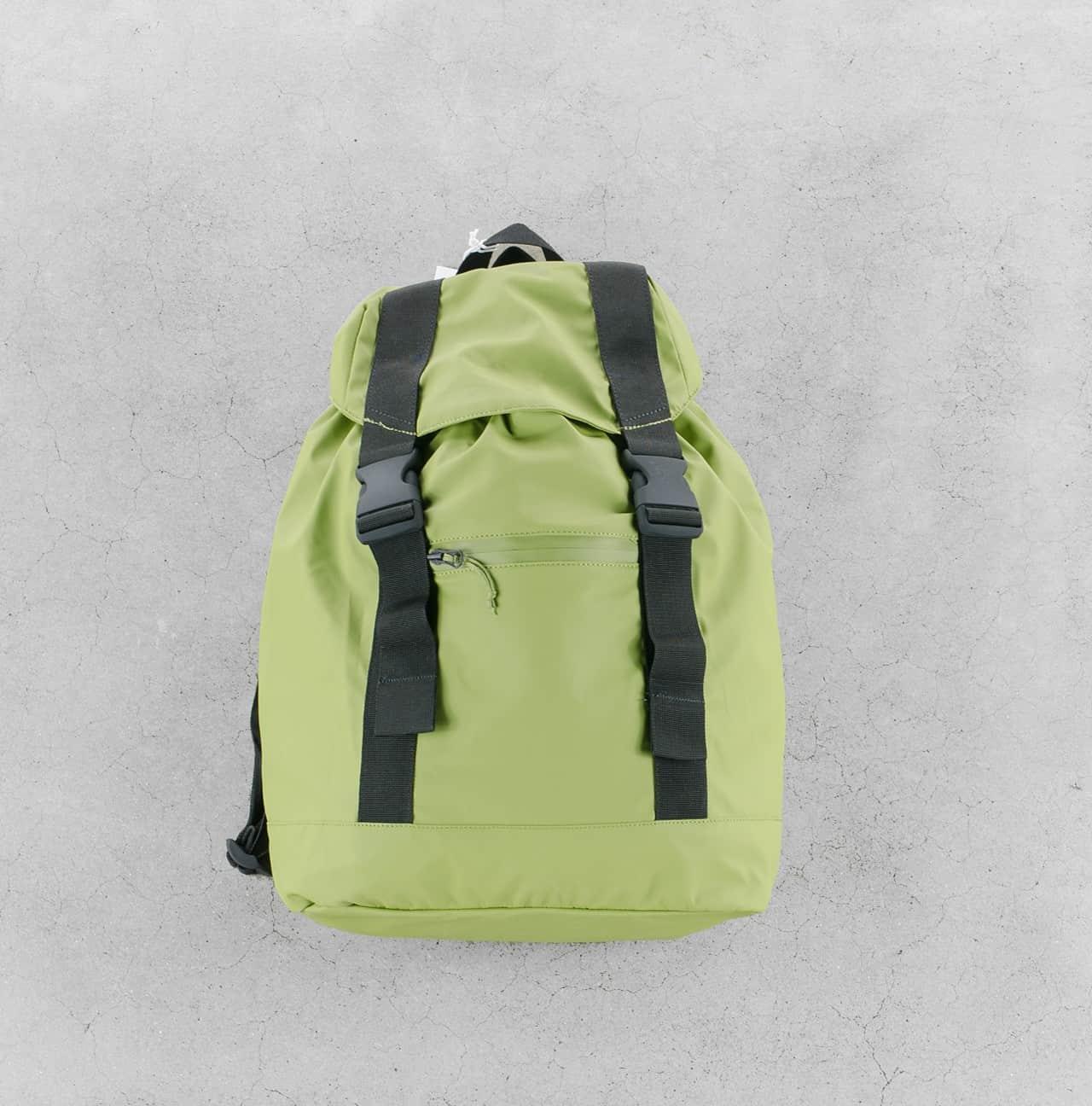Ultralight Rucksack