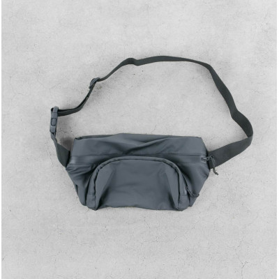 Ultralight Hip Bag