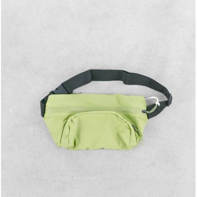 Ultralight Hip Bag