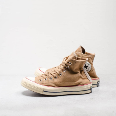Chuck 70s ICDC Hi Canvas LTD