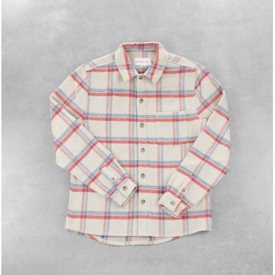 3769 Overshirt