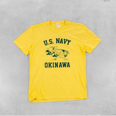 US Okinawa
