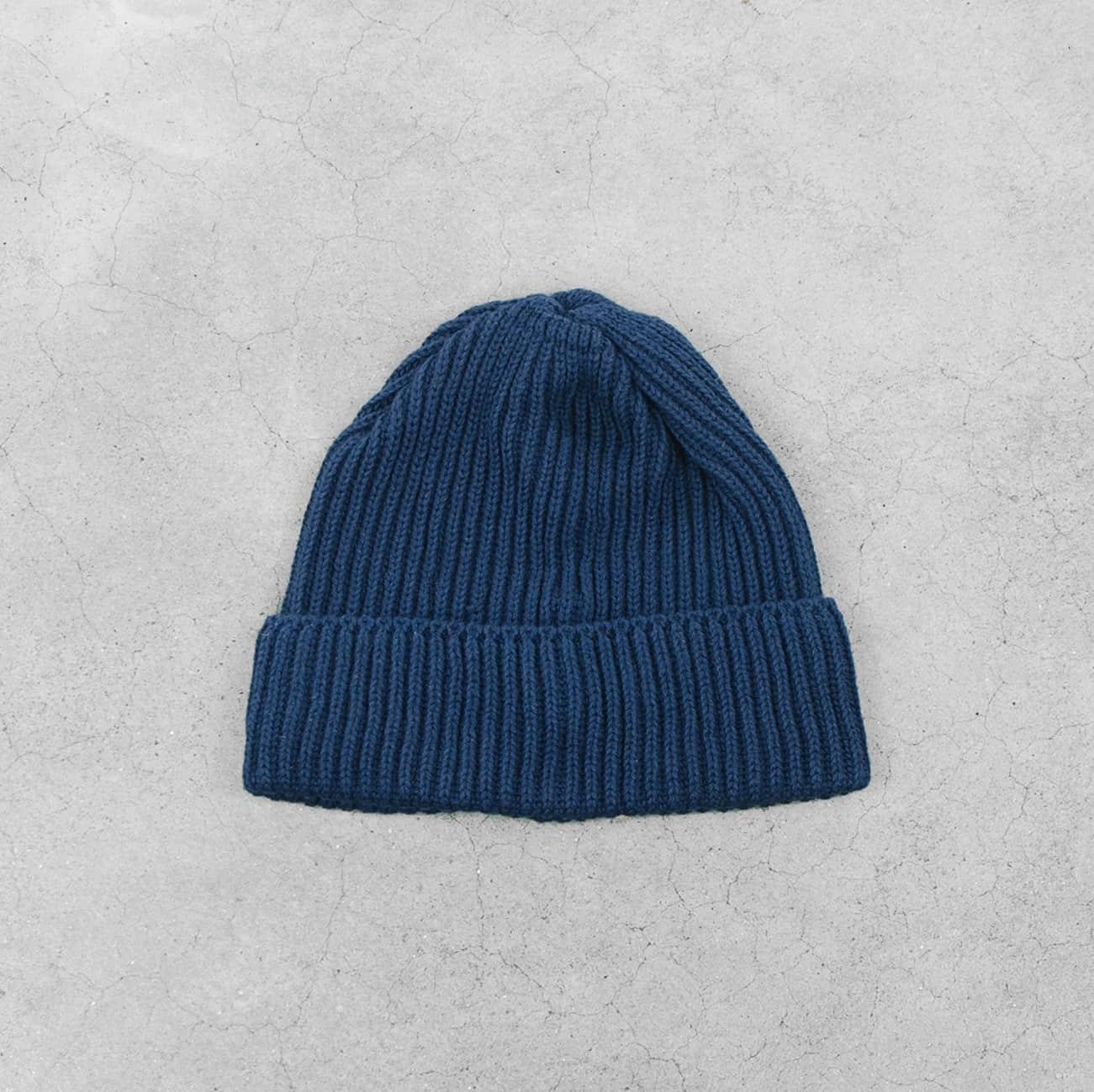El Capitan Knit Hat