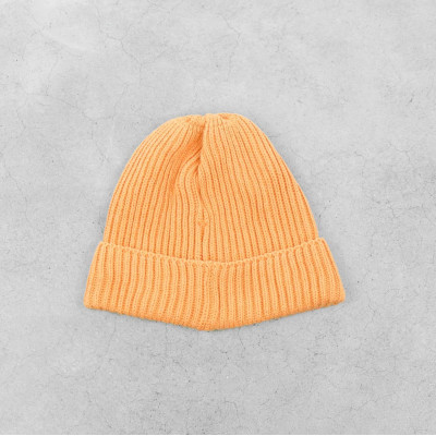 El Capitan Knit Hat