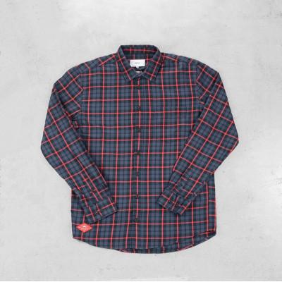 Makia x Rapala Bait T-Shirt