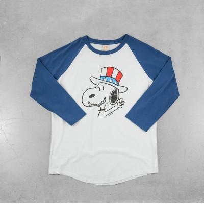 Snoopy 2020