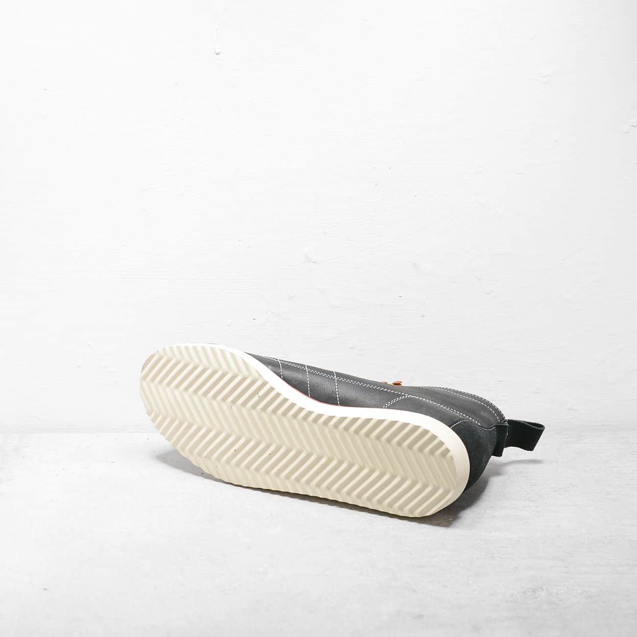 Superstar Boot