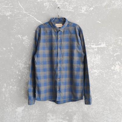 3773 Button Down Shirt
