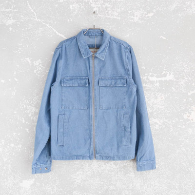 7724 Workwear Jacket