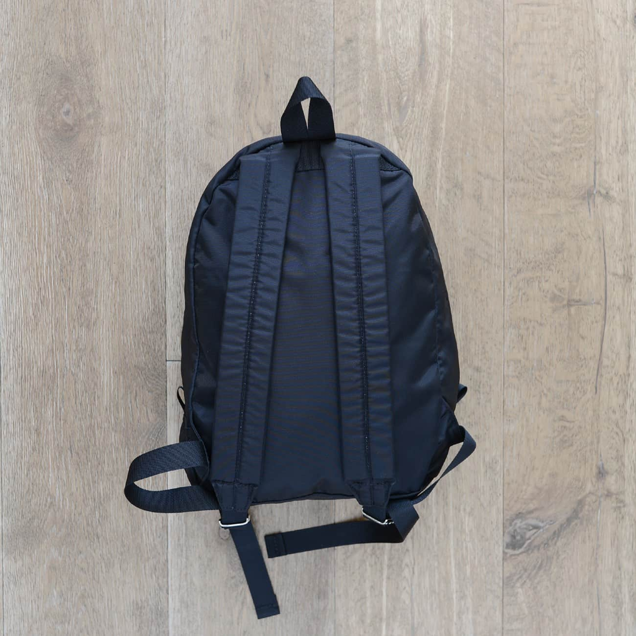 Twins Back Pack