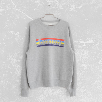 Saucony x TSPTR Sweatshirt